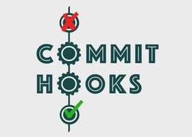 [Enhance your commits with Git hooks!]