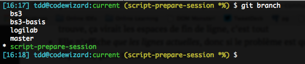 n-options-git-branch-simple.png