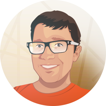 Christophe Porteneuve