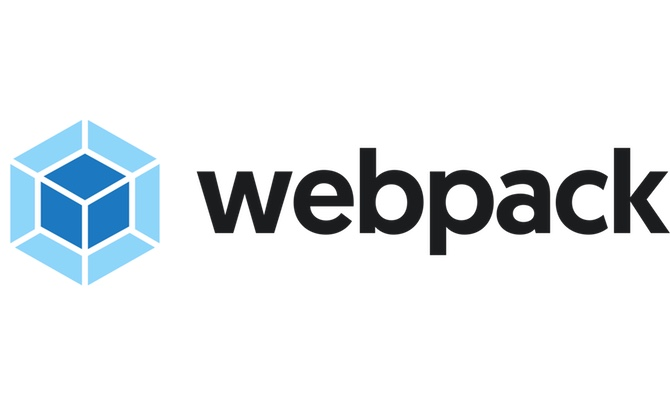 [Mastering Webpack from the ground up]